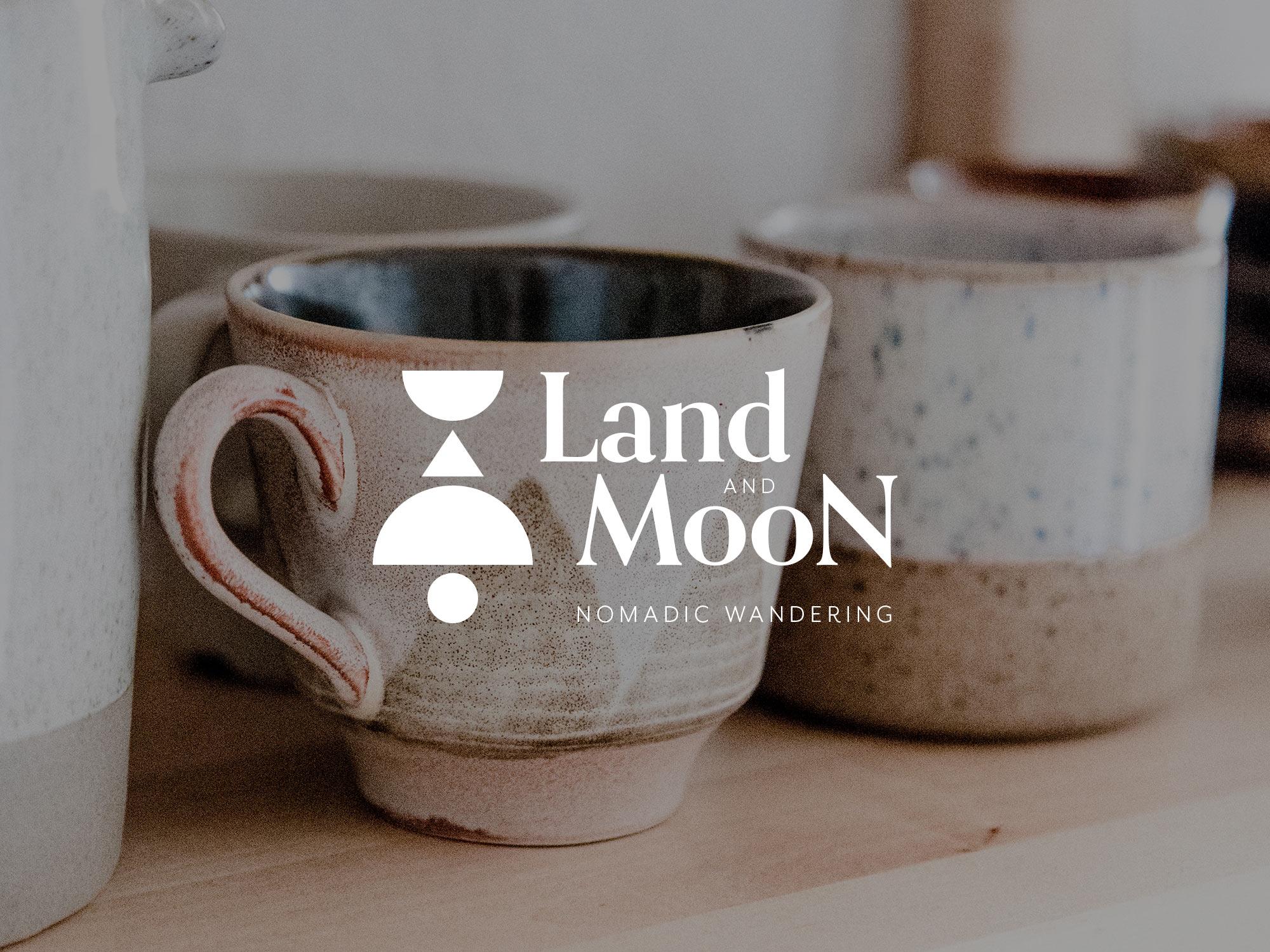 TheWildlyDesign-logo-LandMoon8.jpg