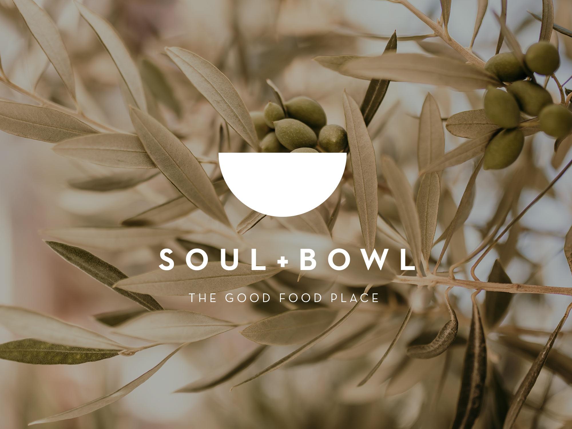 TheWildlyDesign-logo-SoulBowl.jpg