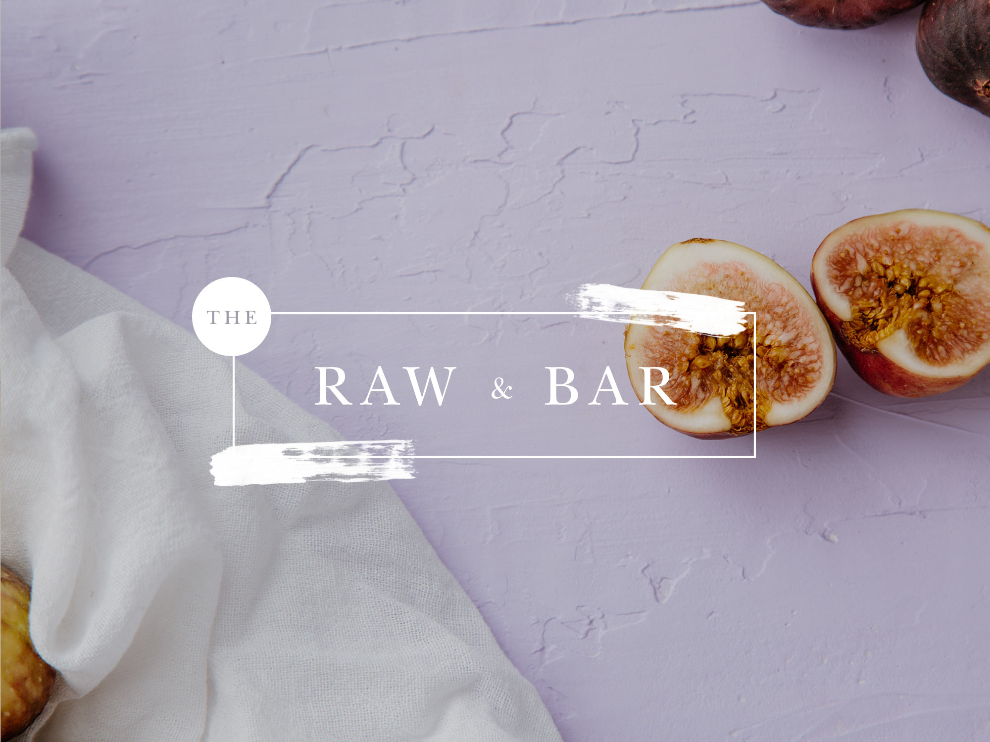 TheWildlyDesign-logo-raw-bar1.jpg