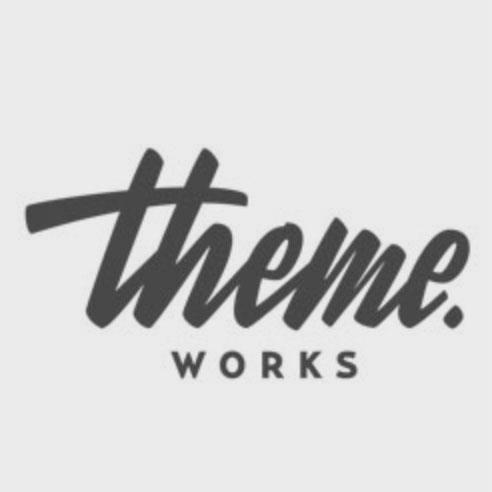 themeworks.jpg