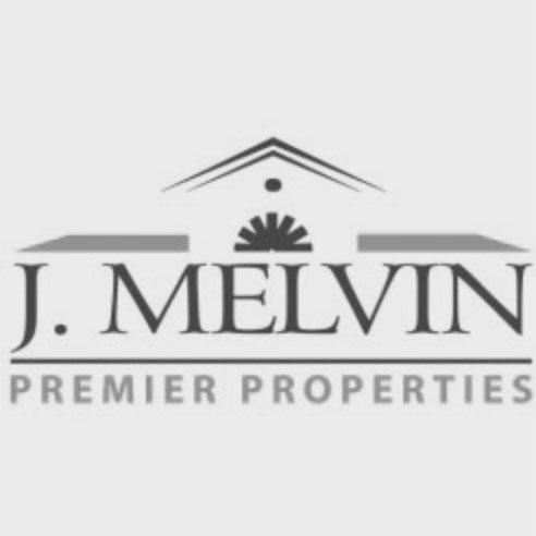 jmelvin-logo.jpg