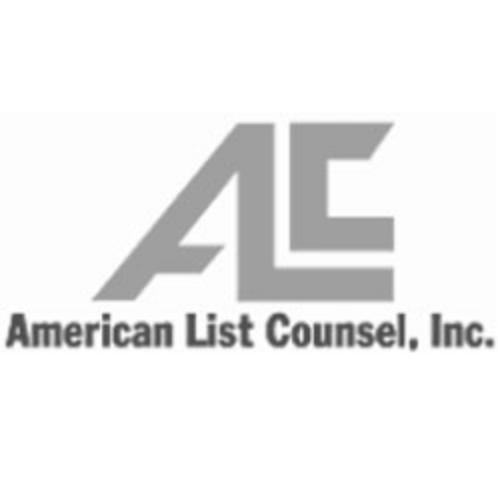 alc-logo-3.png