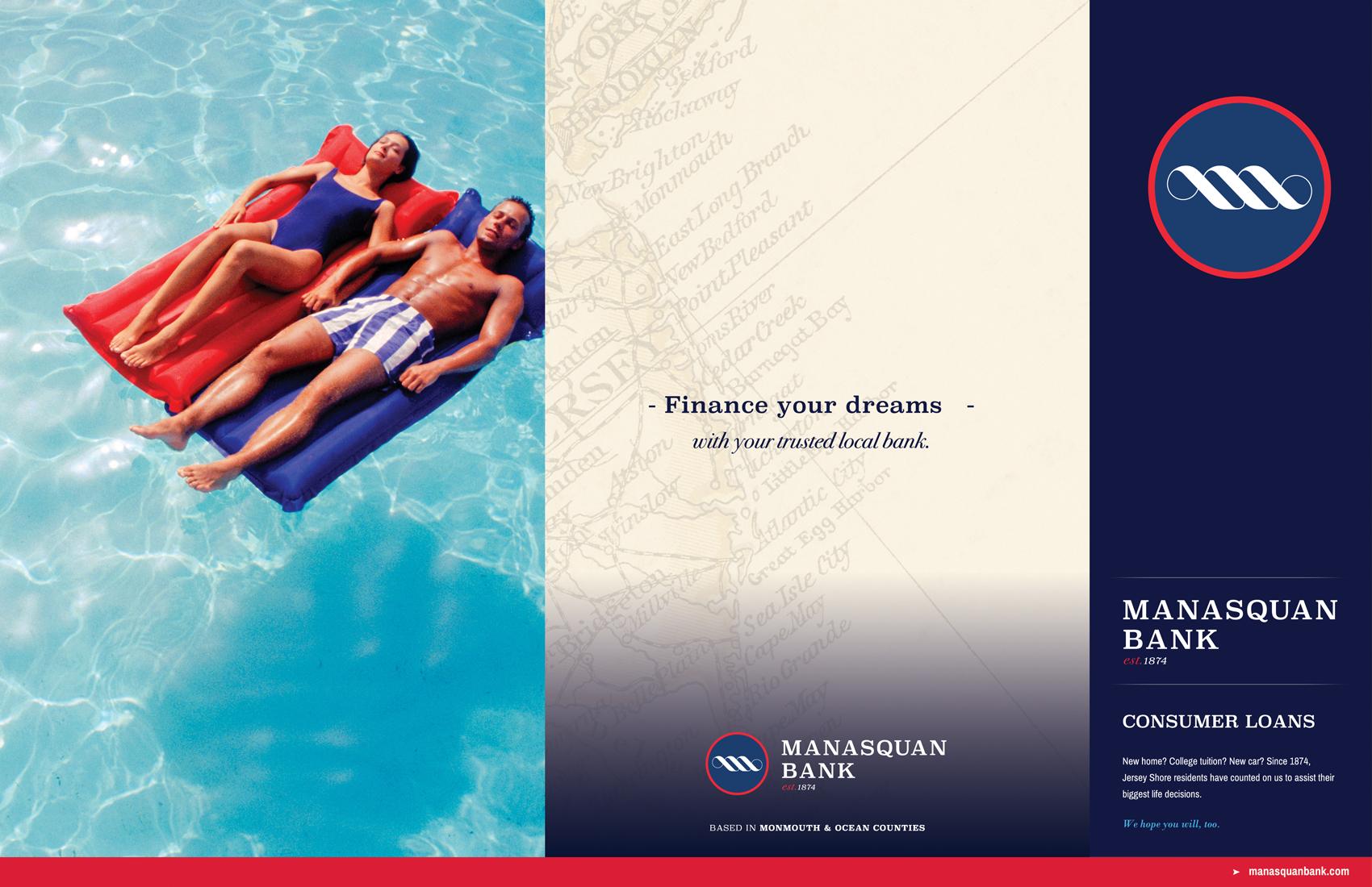 2. Manasquan Bank Brochure_Page_1.jpg