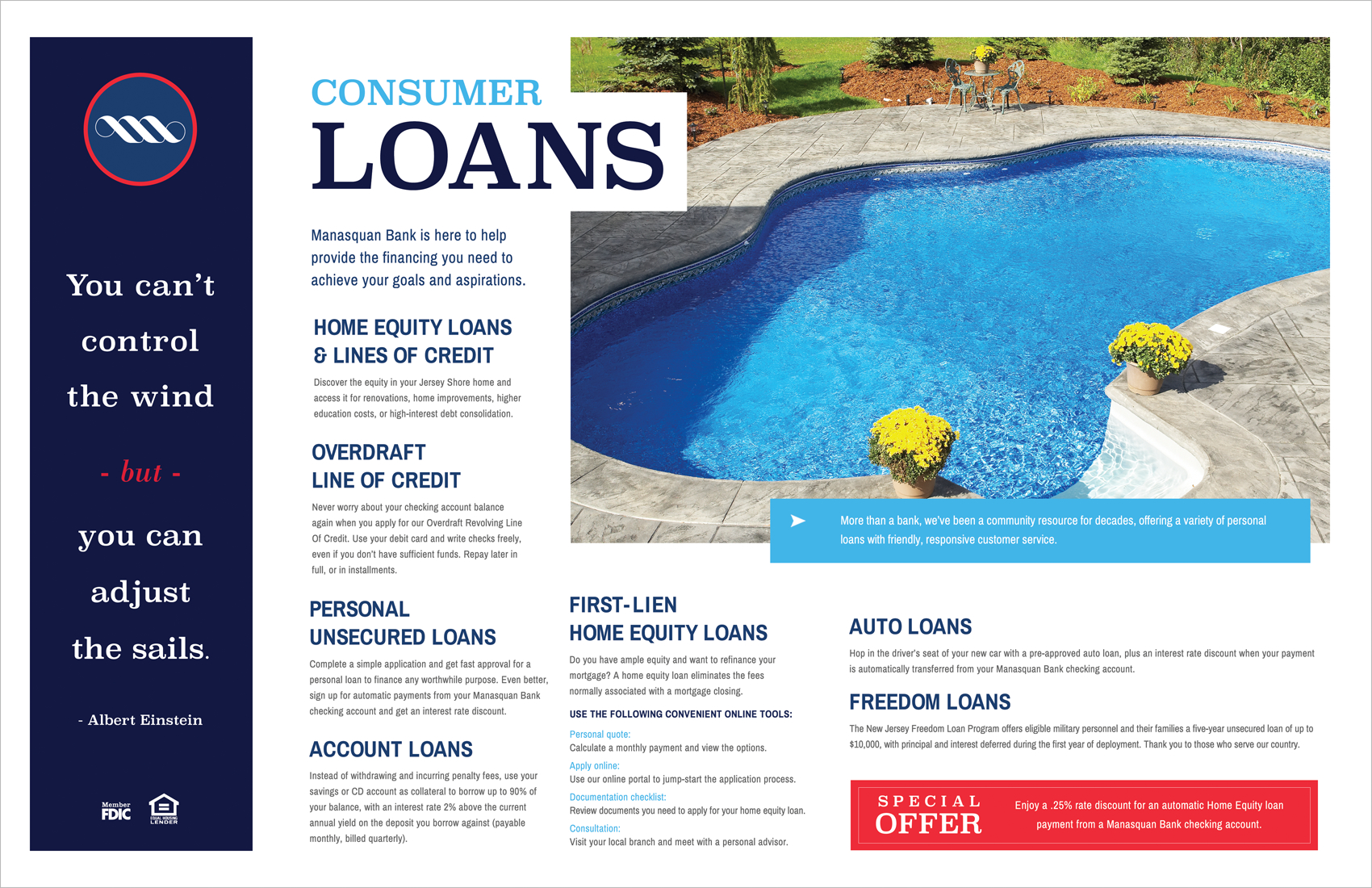 2. Manasquan Bank Brochure_Page_2.jpg