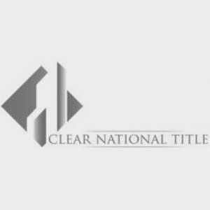 clearnationaltitle-logo.jpg