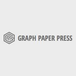 GPP-New-Logo-2.jpg