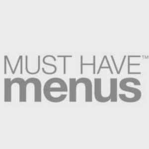 musthavemenus-logo.jpg