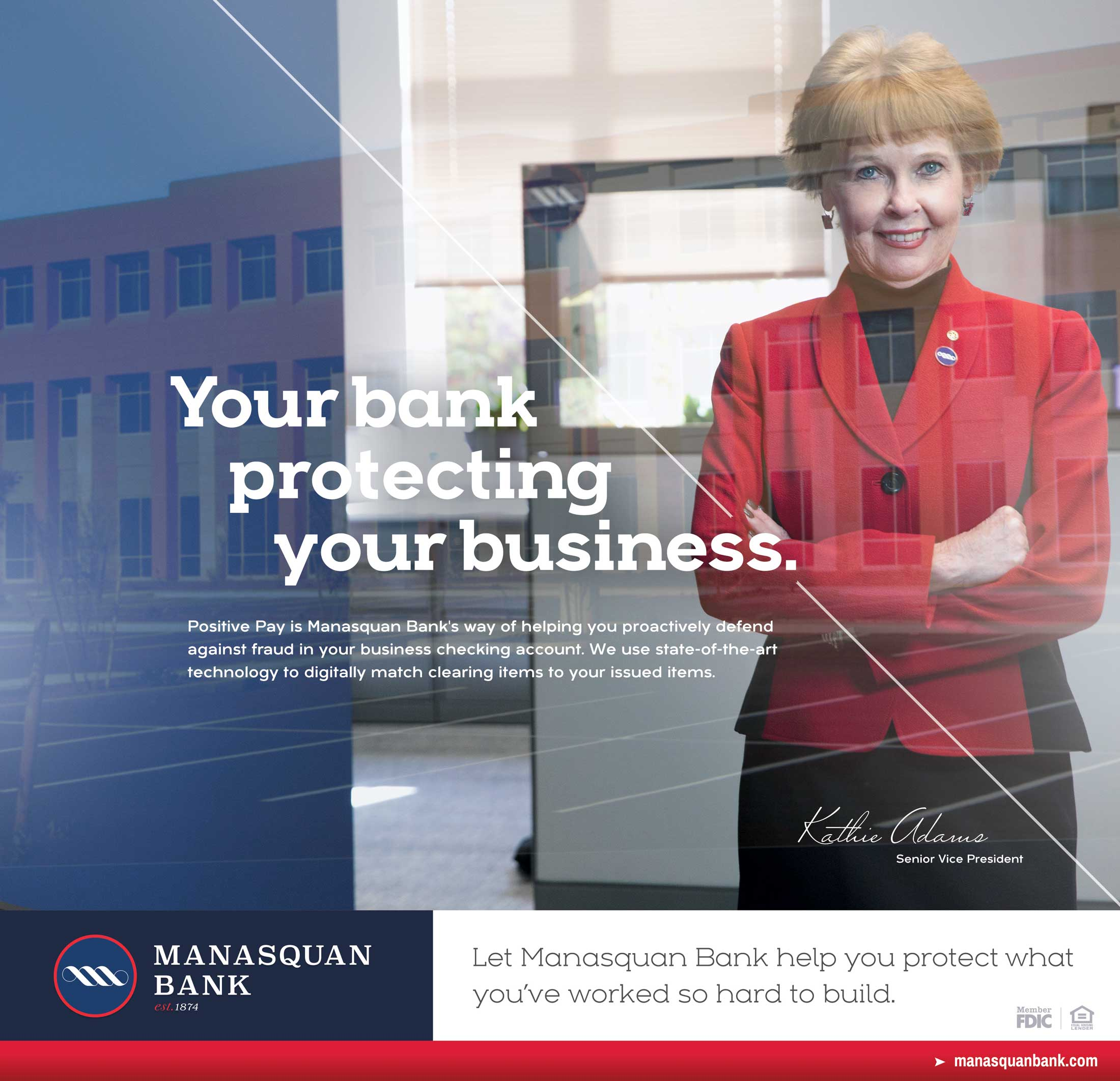 ManasquanBank-Print-Ad-2.jpg