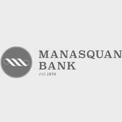 manasquanbank-logo.jpg