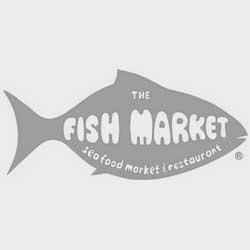 fish-market-sandiego-logo.jpg