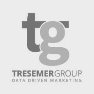 tresemergroup-logo-2.jpg