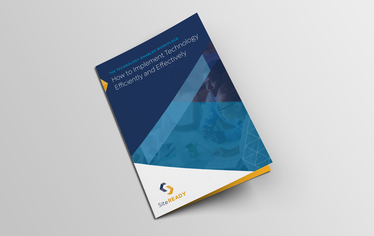 siteready-whitepaper-technologyworkplace-2.jpg