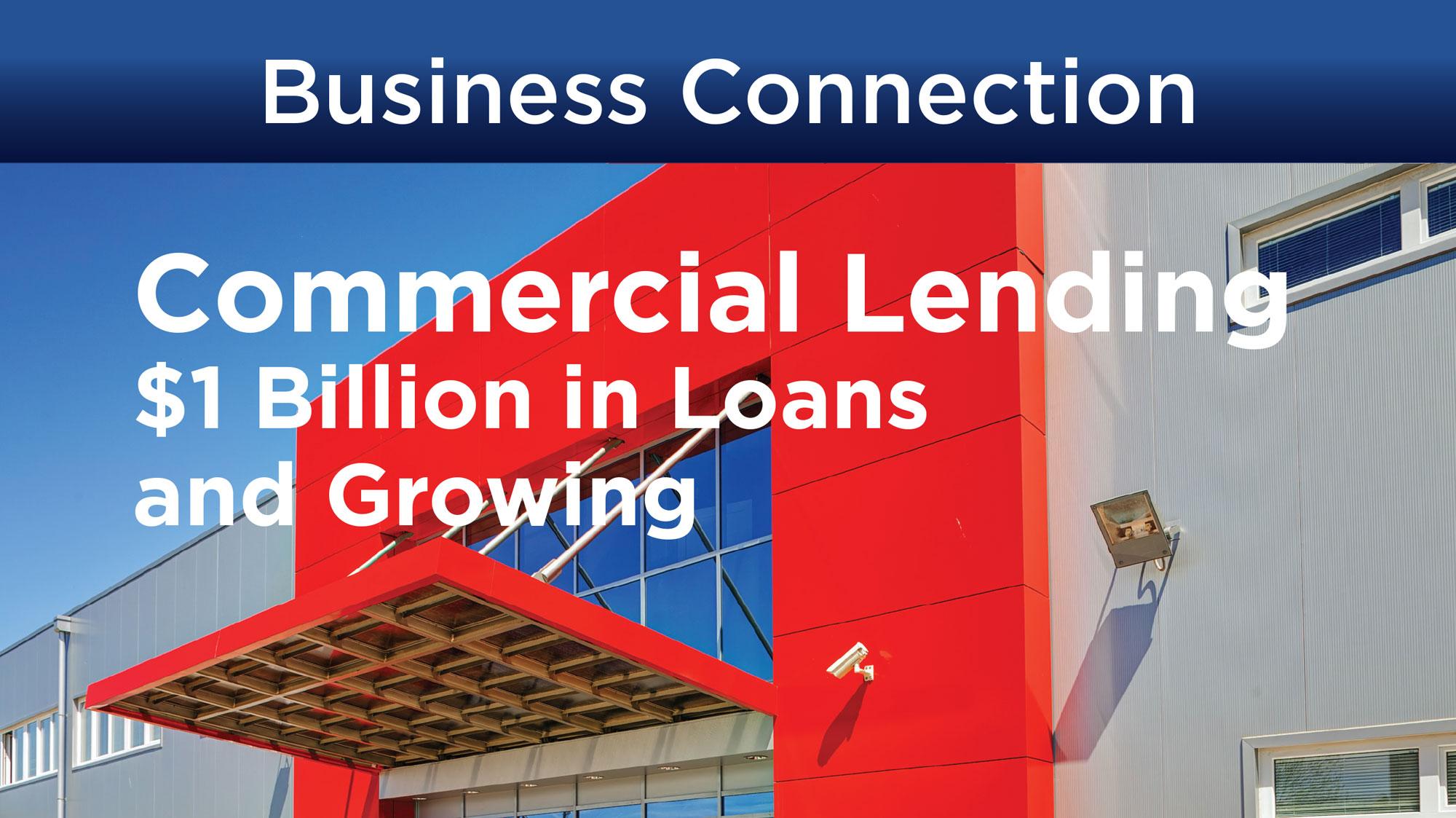 BusinessConnection-Newsletter-SpencerSavingsBank.jpg