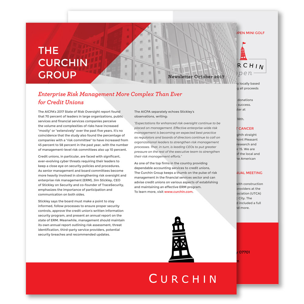curchingroup-newsletter-1.jpg