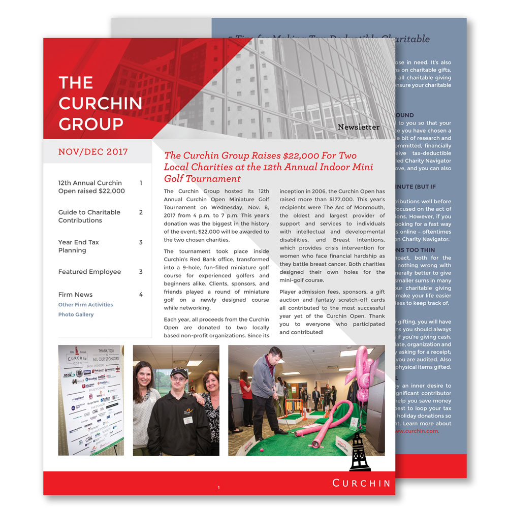 curchingroup-newsletter-2.jpg