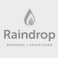 raindropmarketing-logo.jpg