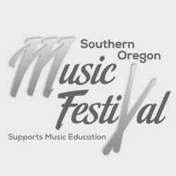Southern Oregon Music Festival Logo.jpg
