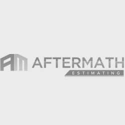 aftermath-estimating-logo.jpg
