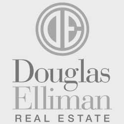 Douglas-Elliman-Logo-2.jpg