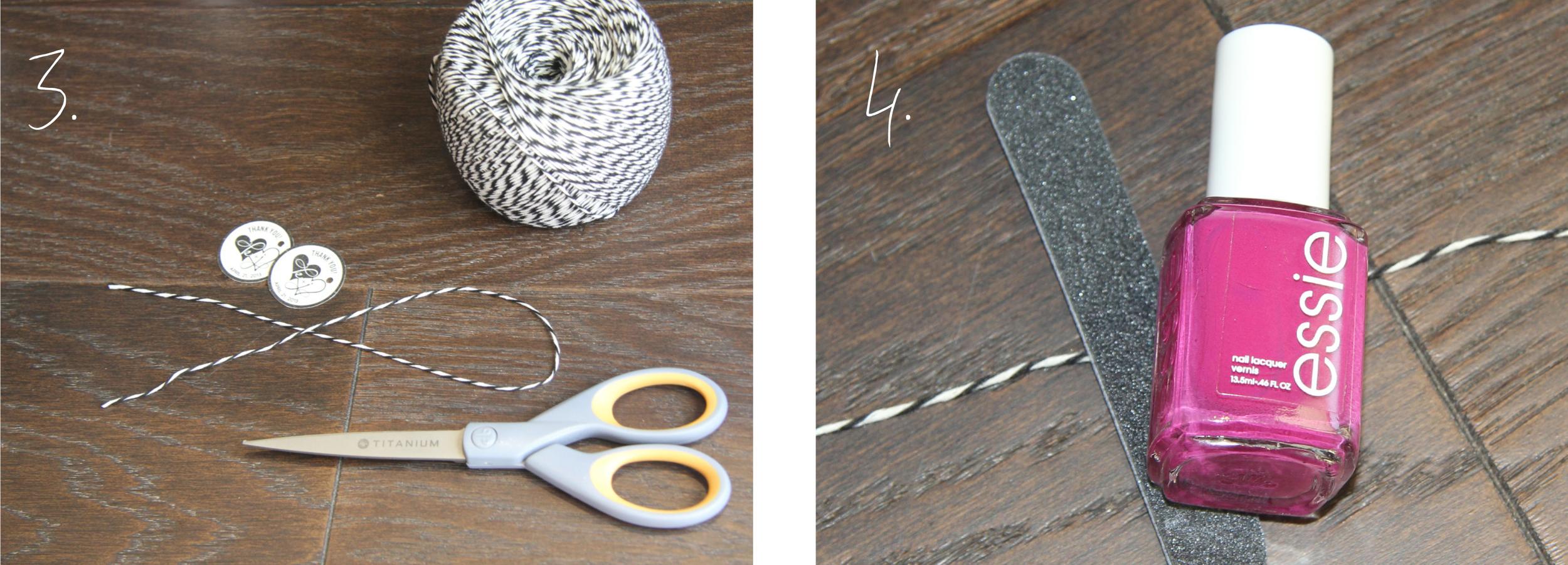 Nail Plosh Favors - Steps 3-4.jpg