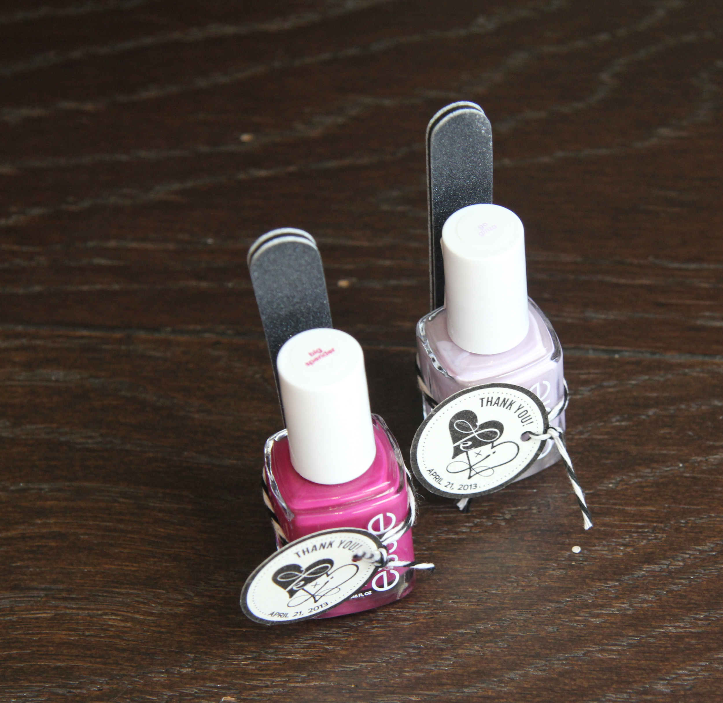 Nail Polish Favors - finished.jpg