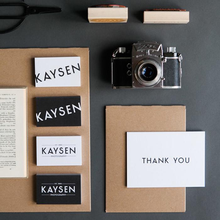 Kaysen-3.jpg