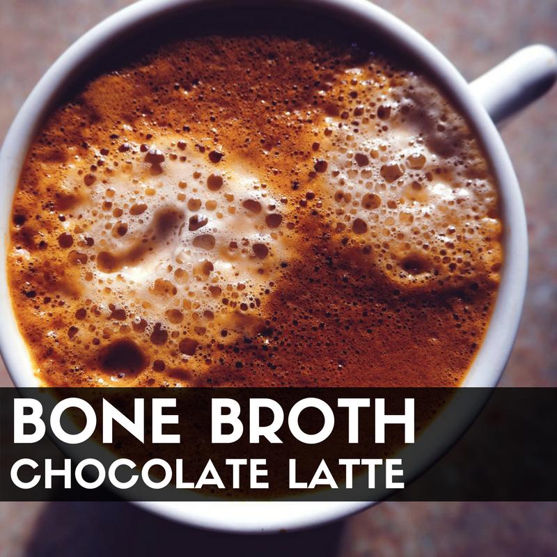 Bone Broth Latte.png