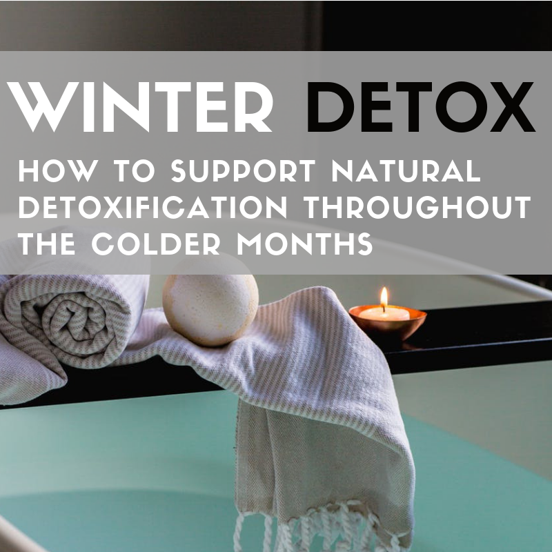 Winter Detox Pic