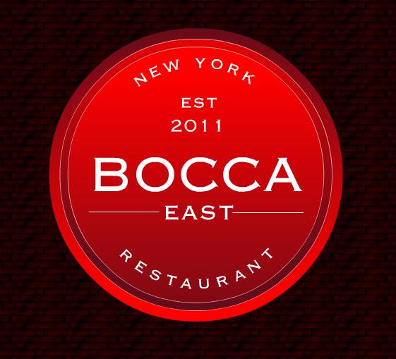 Bocca East