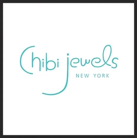 Chibi Jewels