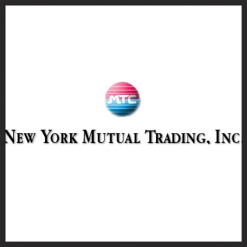New York Mutual Trading Co