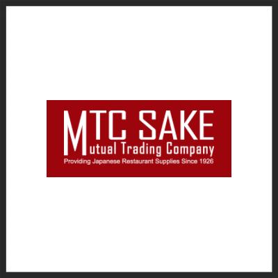 MTC Sake