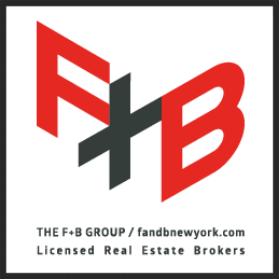 F+B Group