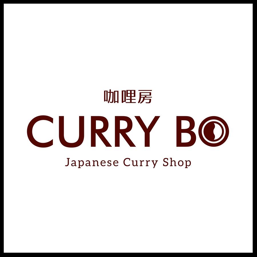 3 Day Monk CurryBo_Logo_L.jpg