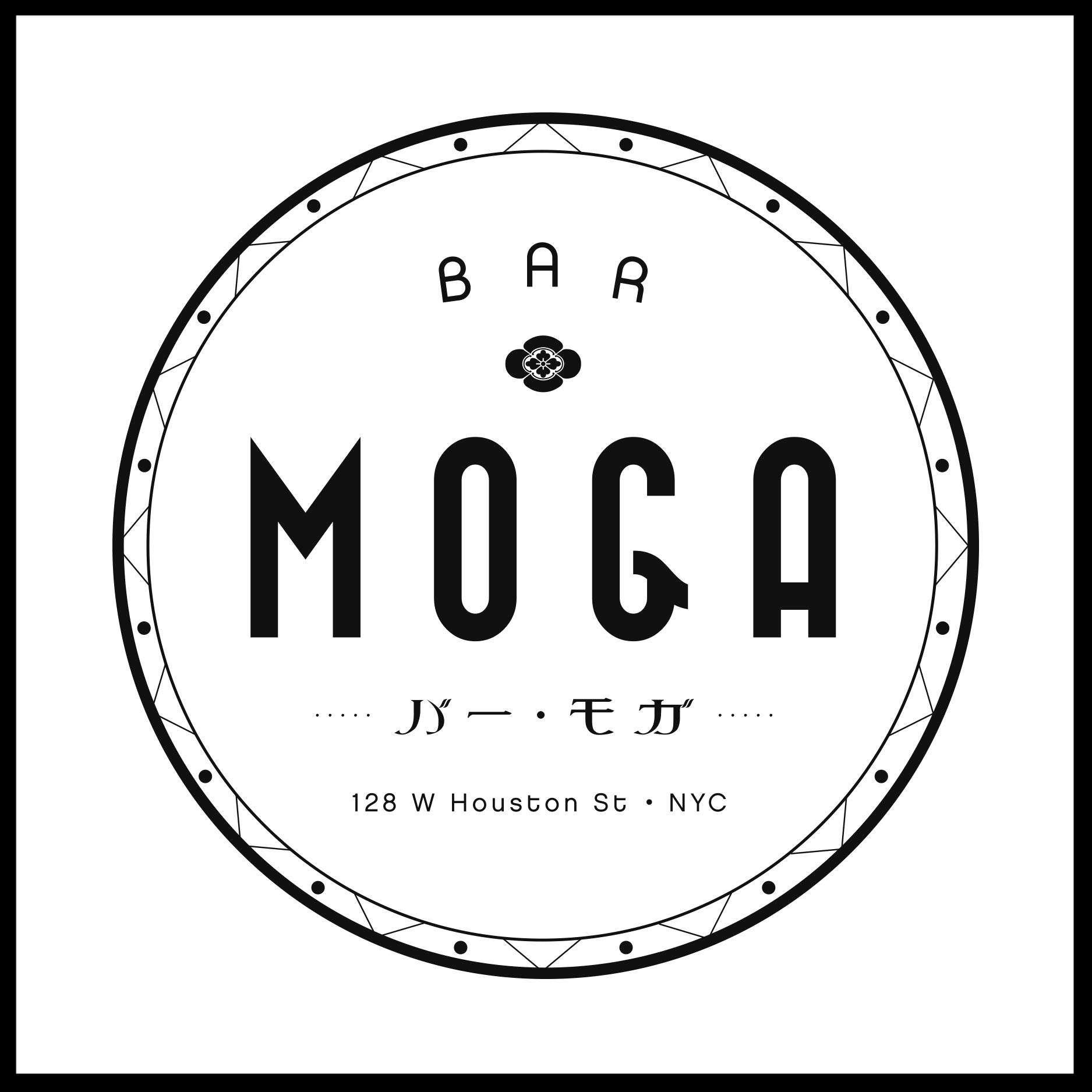 3 Day Monk Moga_Logo_01_Hires.jpg