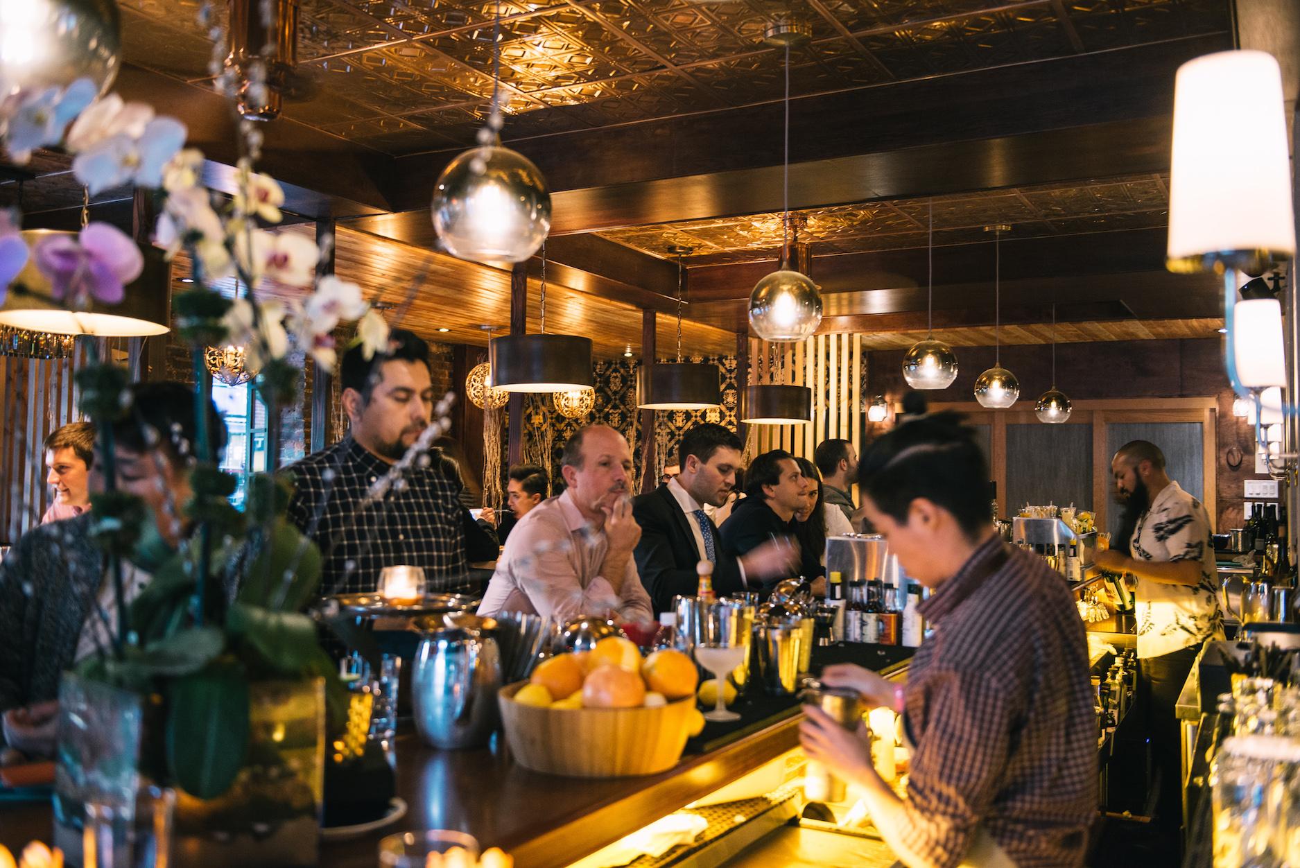 Moga Bar 3 Day Monk-2.jpeg