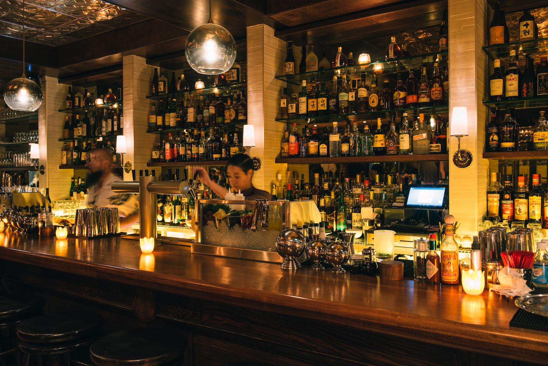Moga Bar 3 Day Monk-29.jpeg