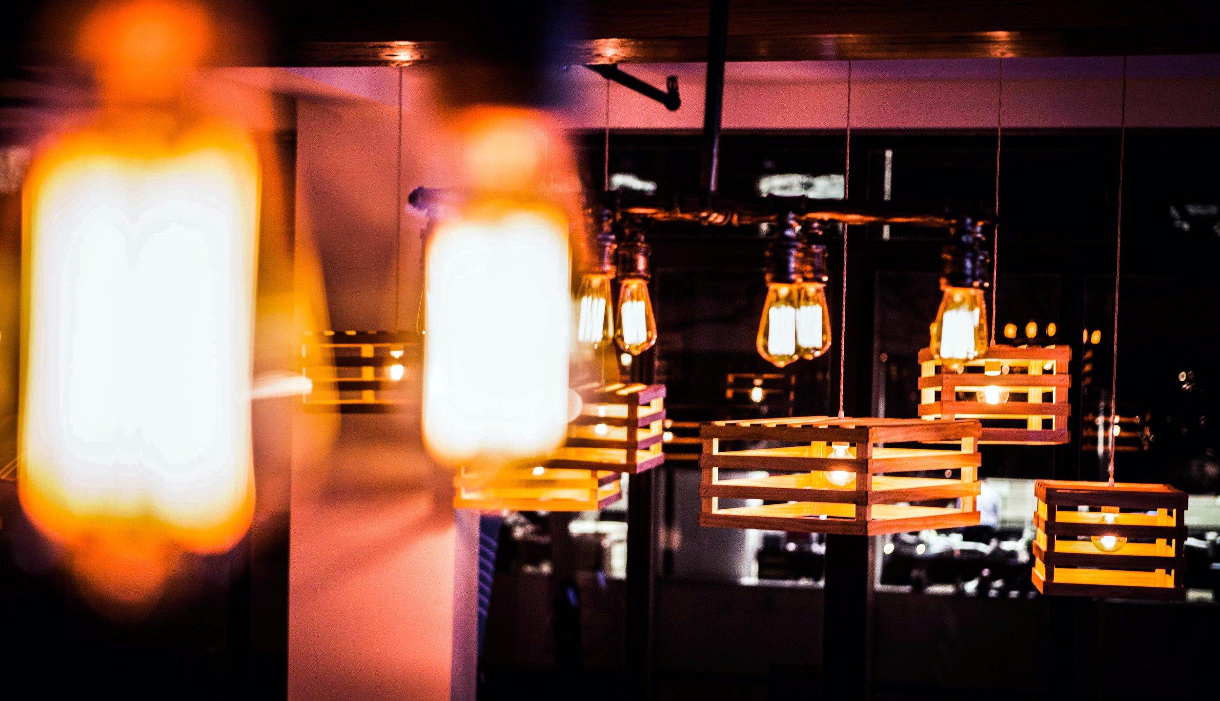 3 Day Monk Darrows Restaurant Design-2-2.jpg