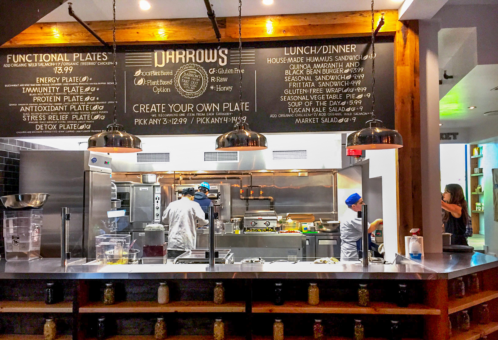 3 Day Monk Darrows Restaurant Design-15-2.jpg