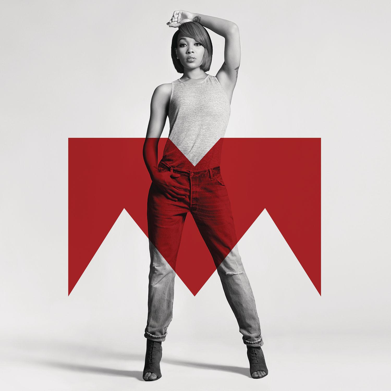 Monica-Code-Red-Album-Cover.jpg