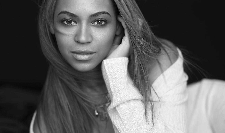 Beyonce_91.jpg