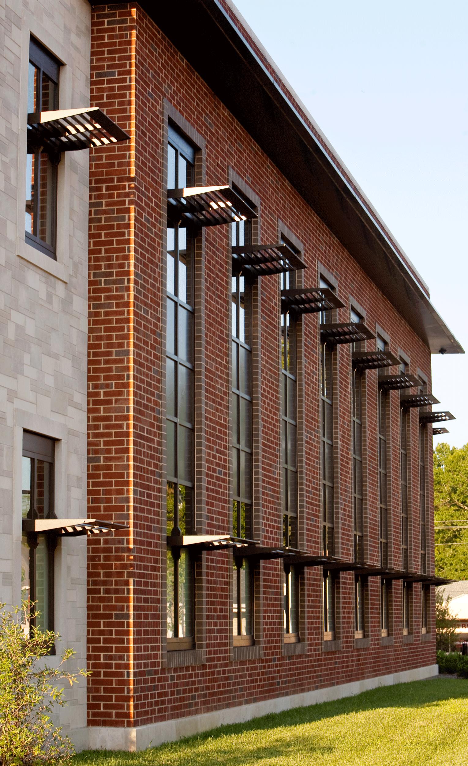 window geometry detail