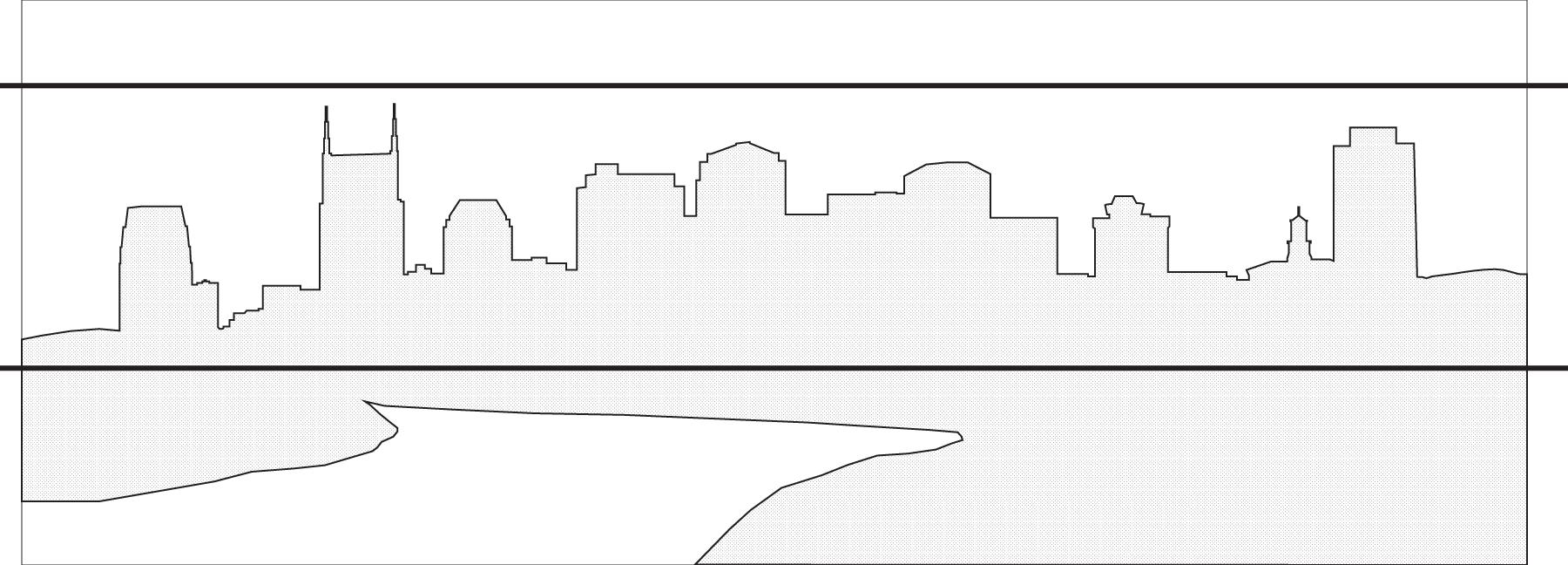 Nashville-Skyline-reduced-size.png