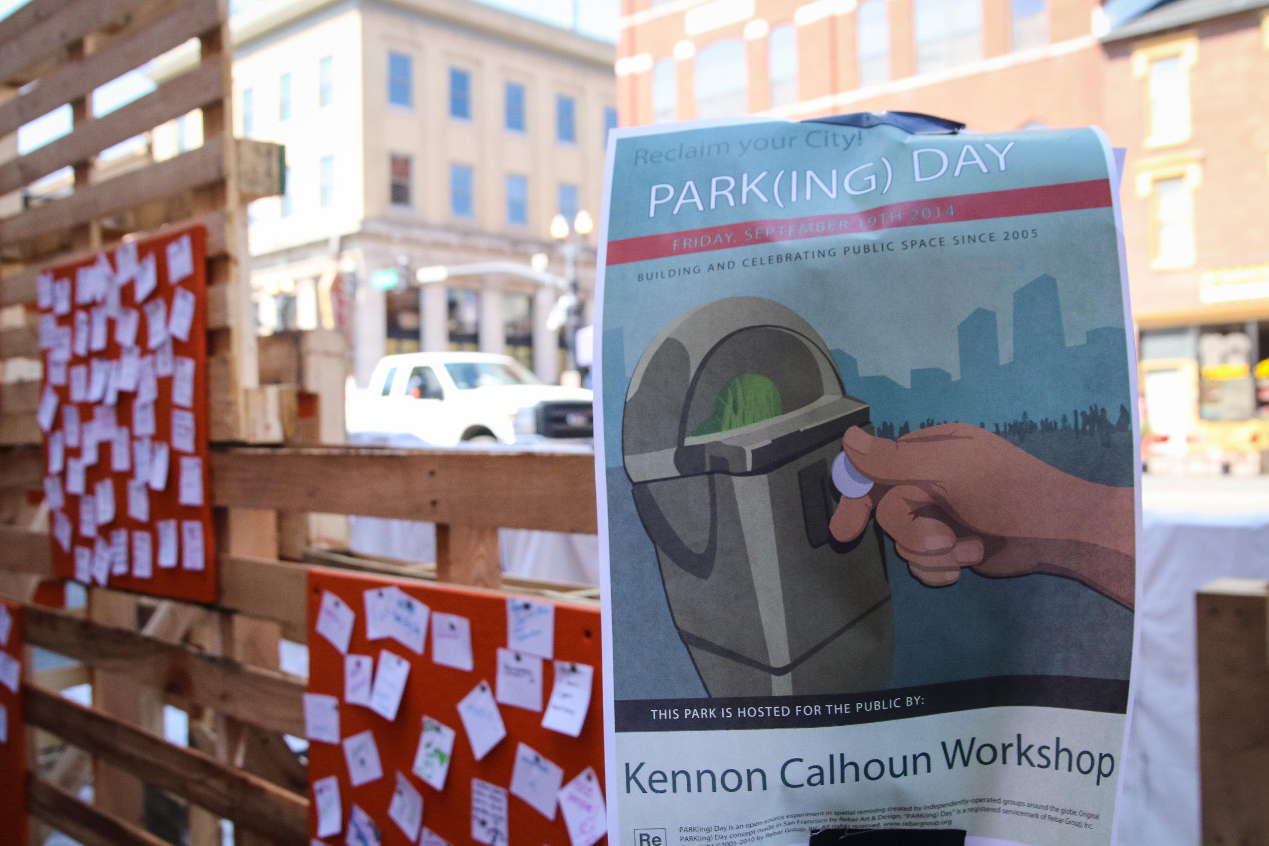 Parking Day 2014-29.jpg