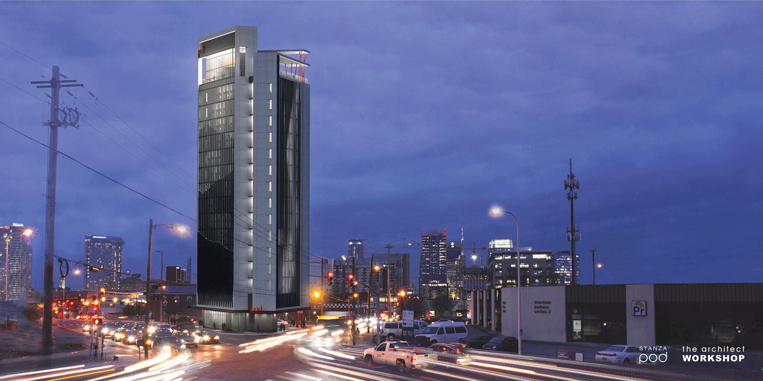 1502_Stanza-Pod-Hotel_20-exterior-rendering.png