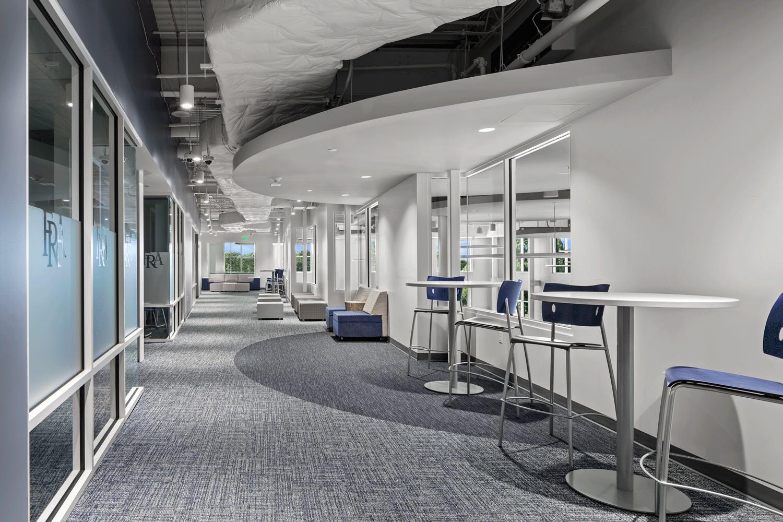Flex Corridor
