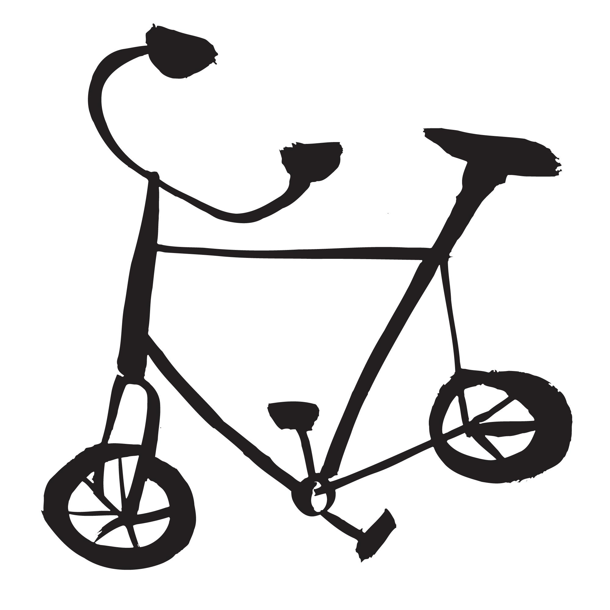 I've Got a Bike