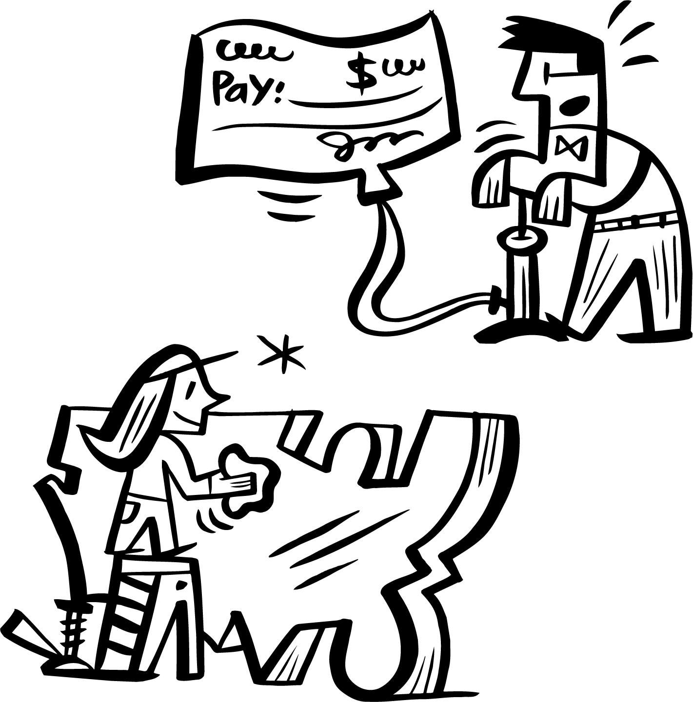 Spots for Kipplinger's Personal Finance
