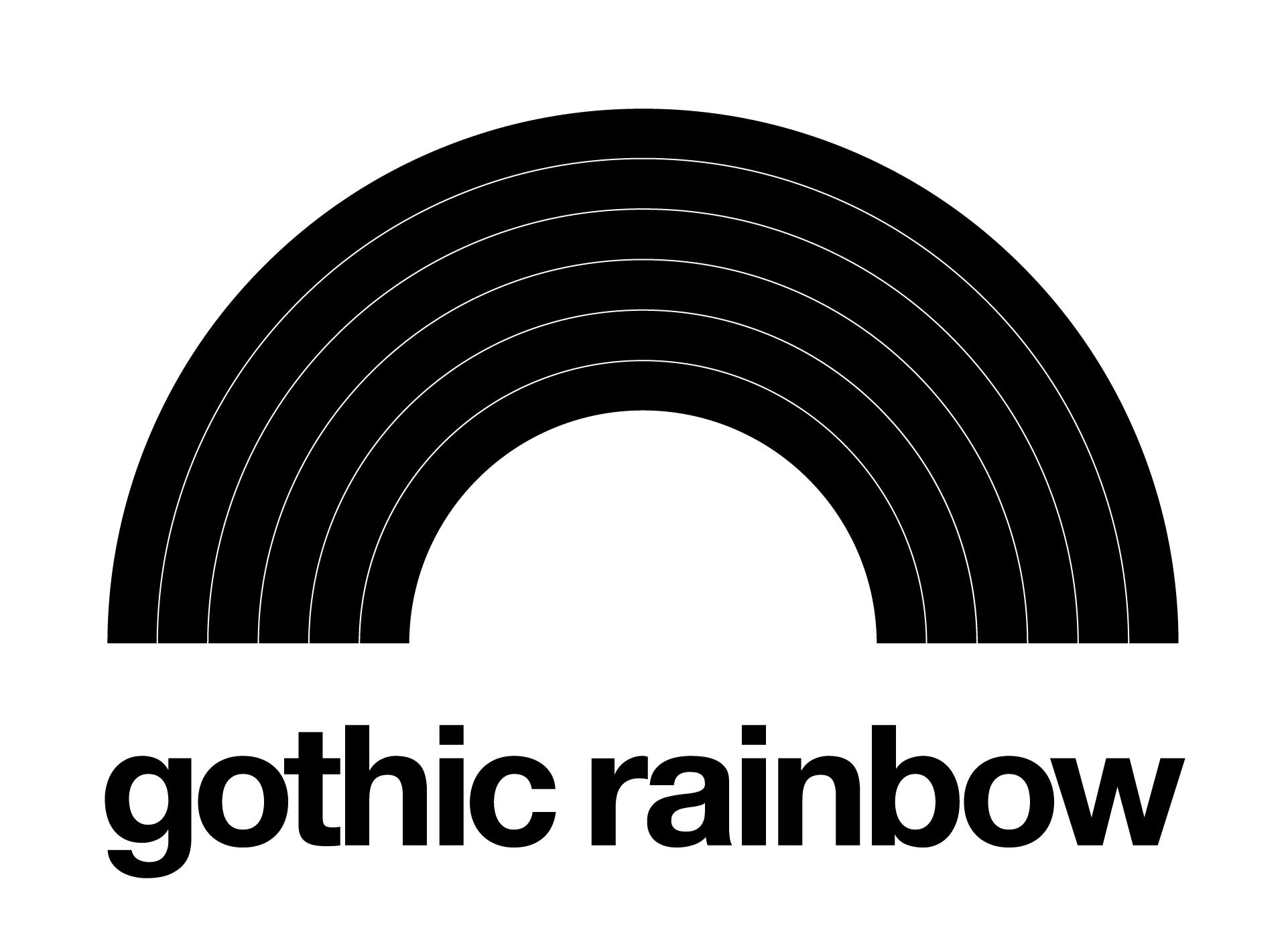Rainbow No. 56b