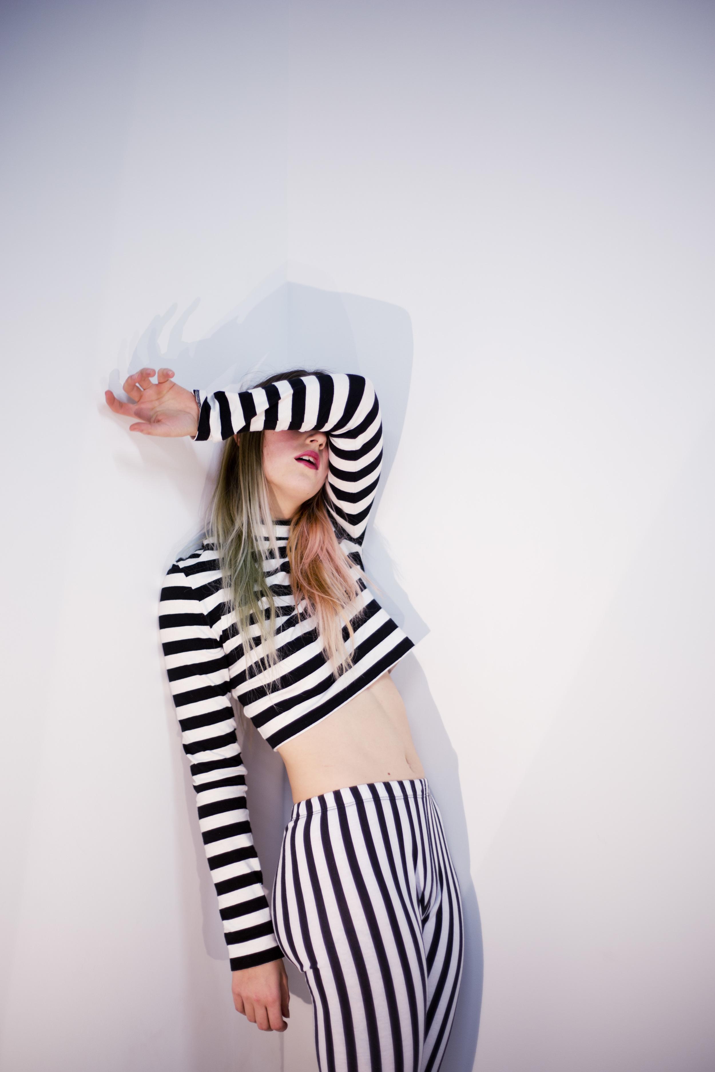 Striped_portrait.jpg